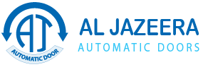 AL JAZEERA DOORS | www.ajdoorsuae.com