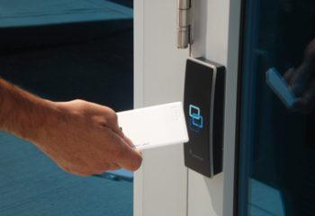 access-control3
