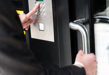 access-control6
