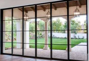 glass-sliding-doors-2