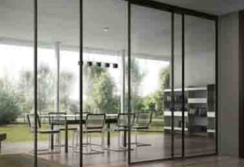 glass-sliding-doors-3