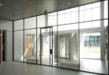 glass-sliding-doors-4