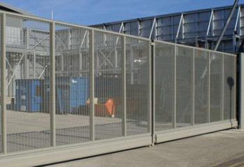 sliding-gate2