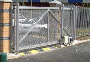 sliding-gate5