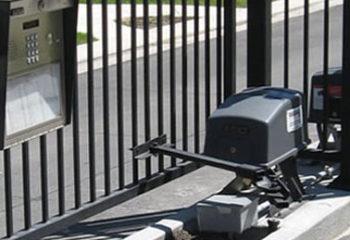 sliding-gate7