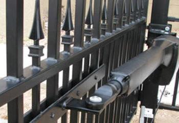 swing-gate3